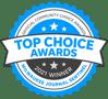 TopChoice-Milwaukee-Winner-2021-RGB