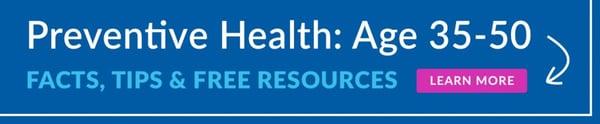 Preventive-health-care-resources