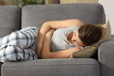 diagnosing-endometriosis-2