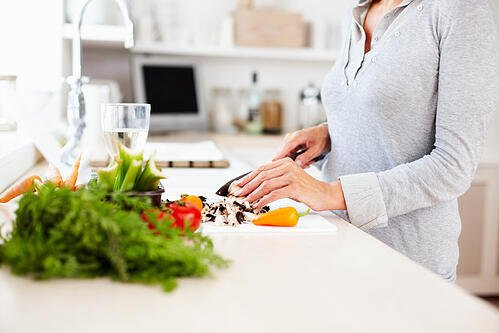 healthy-food-for-women-1