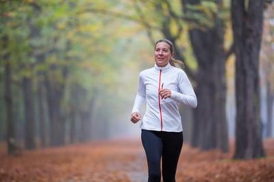 menopause-symptom-relief-exercising