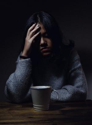 what-are-symptoms-of-endometriosis-1-1