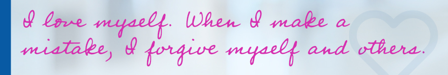 More-Affirmations-7