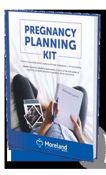 PregPlanning-book-graphic copy