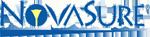 NovaSure-logo