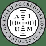 Accreditation_logo