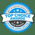 TopChoice-Milwaukee-winner-2019-RGB
