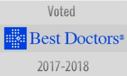 best-doctor-2017-2018@2x