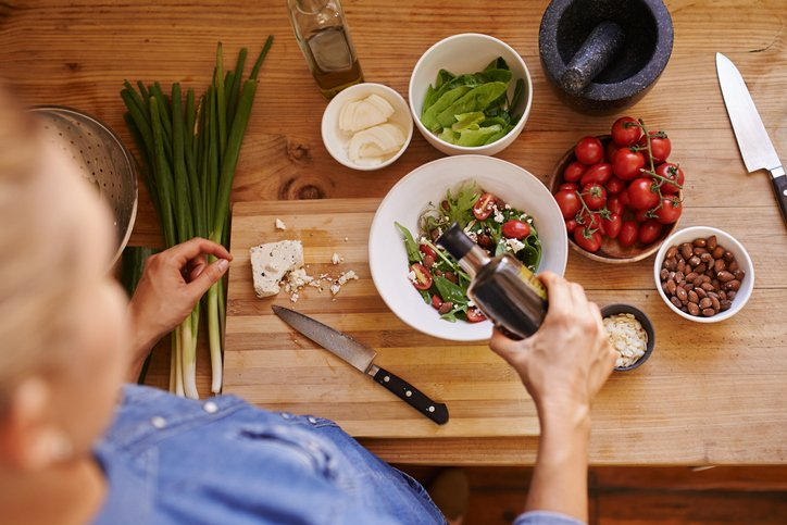 weight-gain-with-healthy-eating