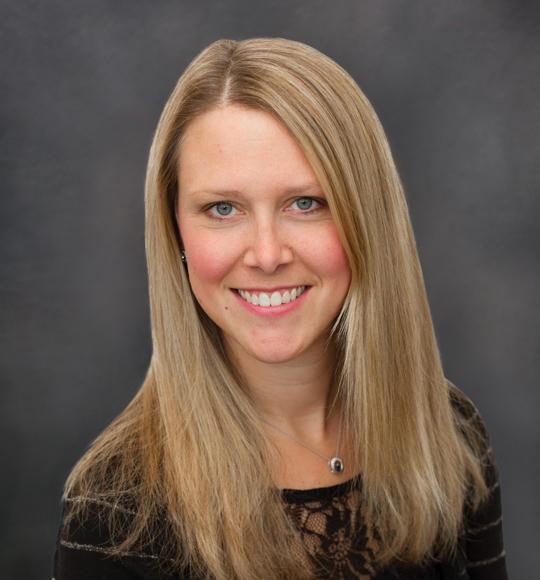 Dr Jessica Herzberg | Obstetrician & Gynecologist |Waukesha